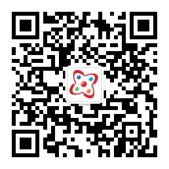 登上中国人脸识别市场龙头位,商汤科技哪来的
